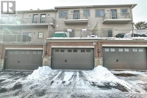 126 MATADOR PRIVATE, Ottawa