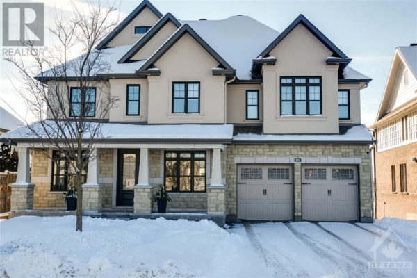 201 ALABASTER HEIGHTS, Ottawa