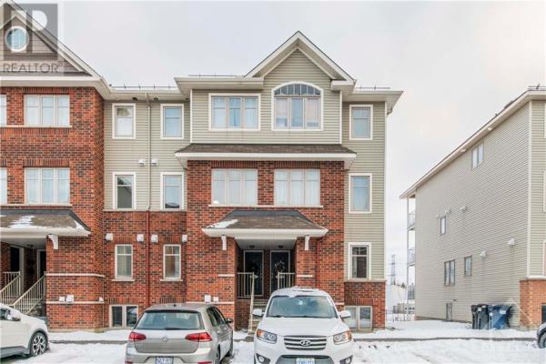 629 REARDON PRIVATE, Ottawa