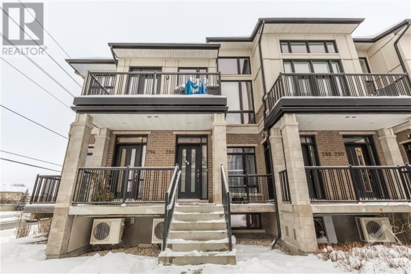 284 PEMBINA PRIVATE, Ottawa
