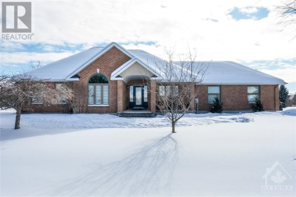1086 PEGASUS CRESCENT, Greely