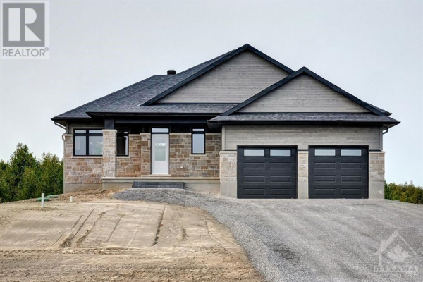 Lot 25 DIANE DRIVE, Smiths Falls