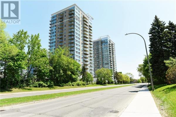 70 LANDRY STREET UNIT#205, Ottawa