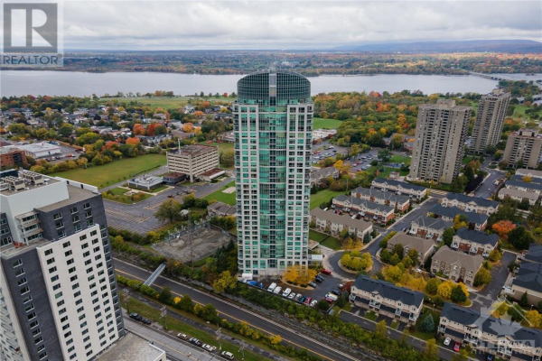 38 METROPOLE PRIVATE UNIT#3003, Ottawa