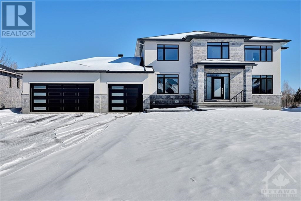 6767 PEBBLE TRAIL WAY, Ottawa