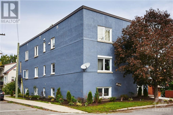 329 RICHELIEU AVENUE, Ottawa