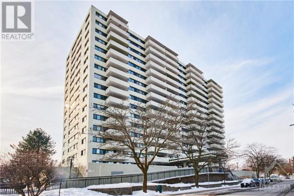 40 LANDRY STREET UNIT#914, Ottawa