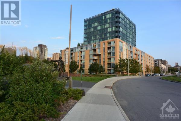 250 LETT STREET UNIT#203, Ottawa