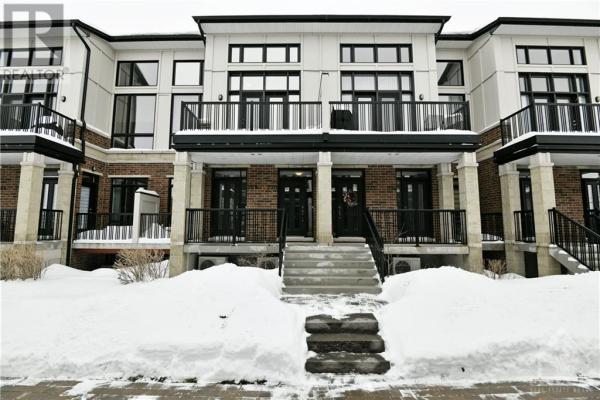 270 PEMBINA PRIVATE, Ottawa