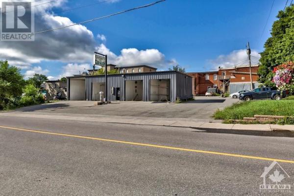 20 BECKWITH STREET, Carleton Place