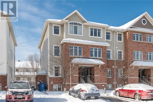 275 KELTIE PRIVATE, Ottawa