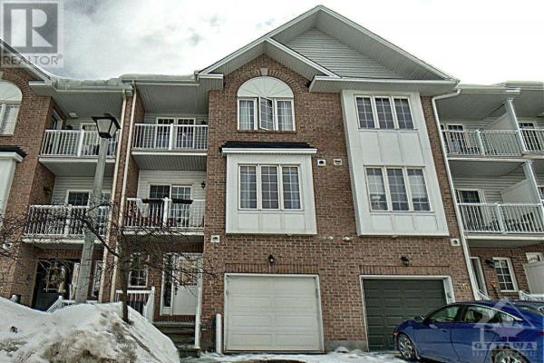 154 FORDHAM PRIVATE, Ottawa