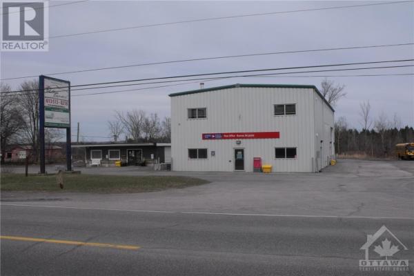 3162 DUNROBIN ROAD S, Ottawa