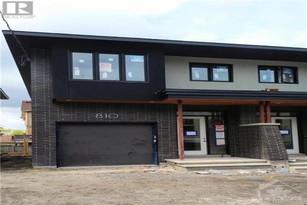 810 KINGSMERE AVENUE, Ottawa