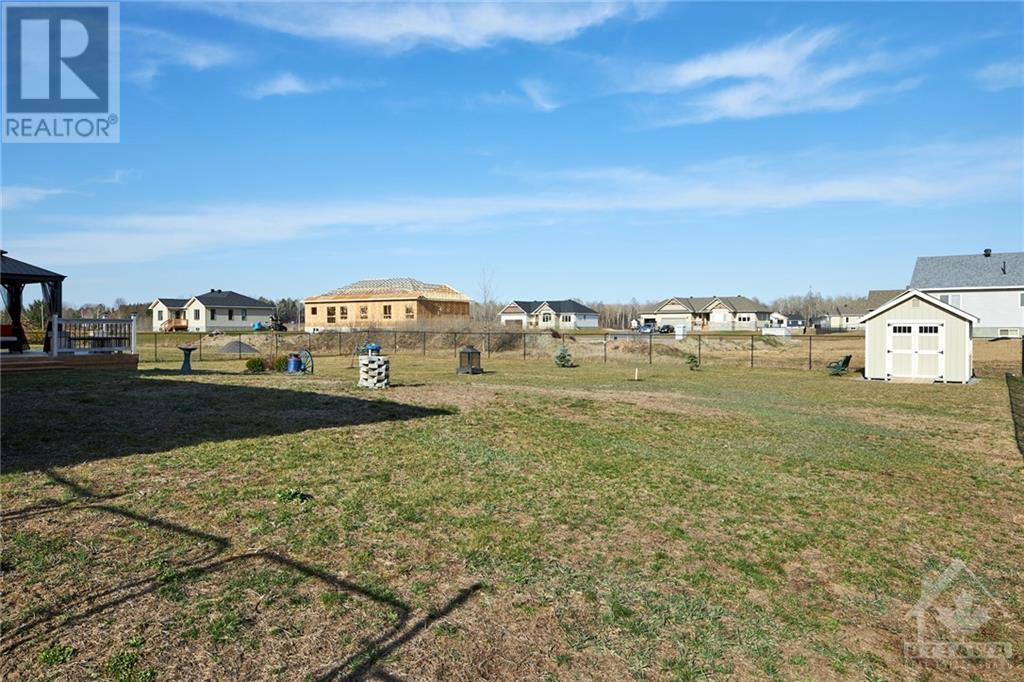 Listing 1235190 - Thumbmnail Photo # 24