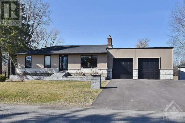 162 GRANDVIEW ROAD, Ottawa