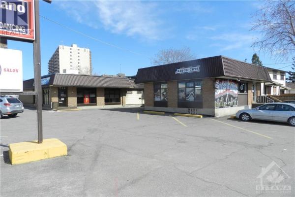 940 MONTREAL ROAD, Ottawa