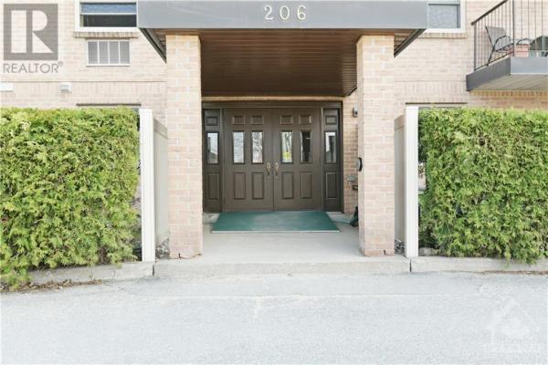206 WOODWARD STREET, Carleton Place