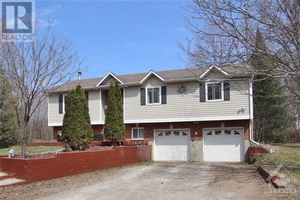 496 FORD ROAD, Smiths Falls