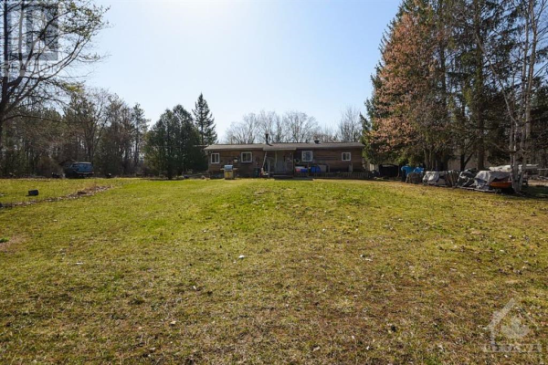 2706 COWELL ROAD, North Gower
