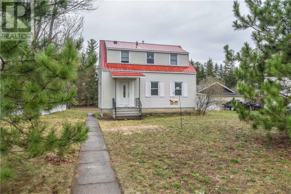 56 GLENDALE AVENUE, Deep River
