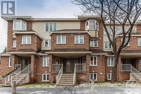 282 BRISTON PRIVATE, Ottawa