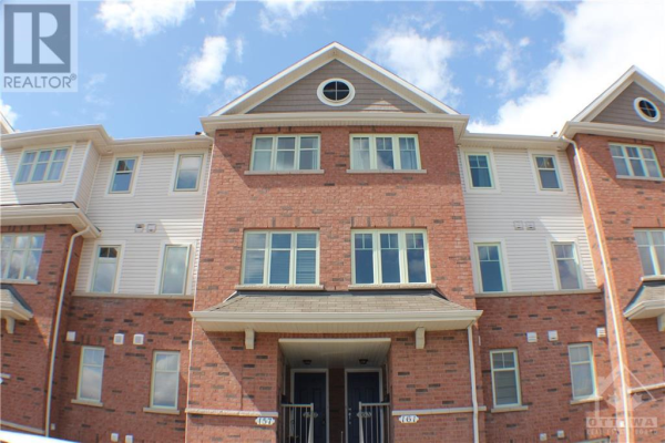 159 WINDSWEPT PRIVATE, Gloucester