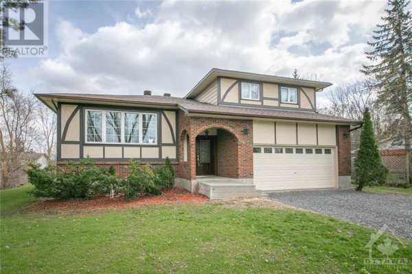 6640 CEDAR ACRES DRIVE, Ottawa