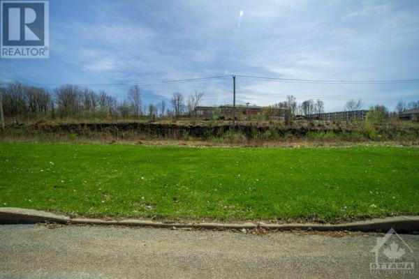Lot 83 PORTELANCE AVENUE, Hawkesbury