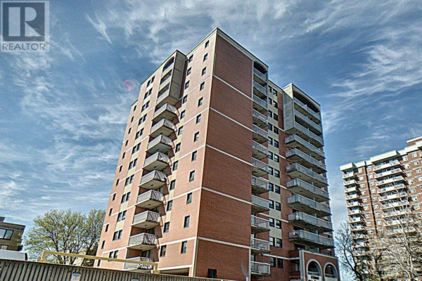 1180 OHIO STREET UNIT#1202, Ottawa