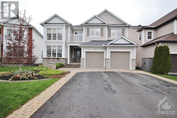 430 LANDSWOOD WAY, Stittsville