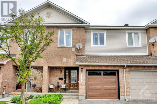 5936 PINEGLADE CRESCENT, Orleans