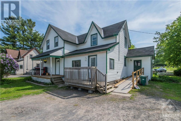 1388 MEADOW DRIVE, Greely