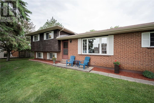 6738 PURCELL ROAD, South Glengarry