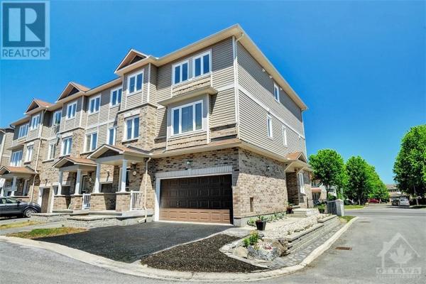 319 MOSAIC PRIVATE, Ottawa