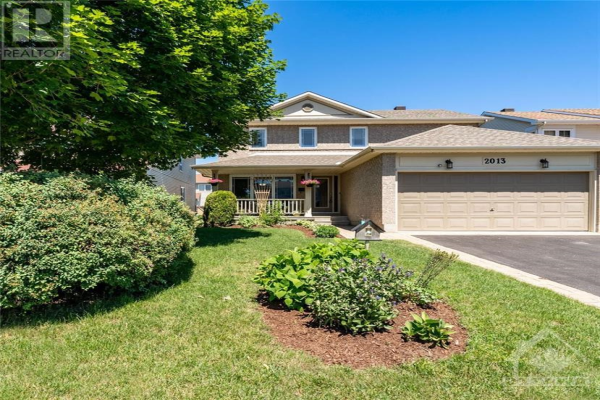 2013 ROLLING BROOK DRIVE, Orleans
