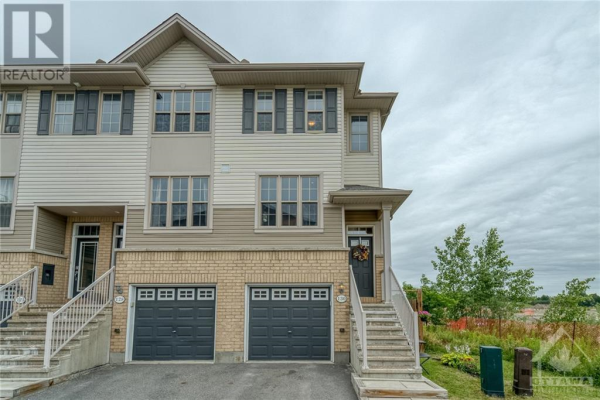 130 CAITHNESS PRIVATE, Orleans
