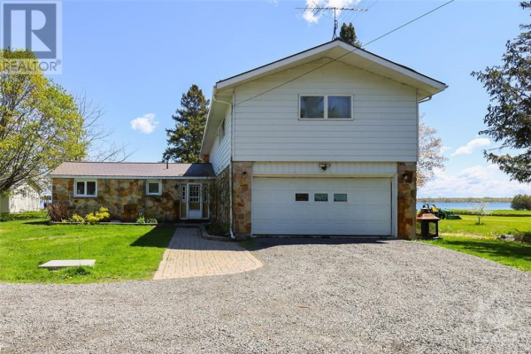 1627 COUNTY RD 2 ROAD, Johnstown