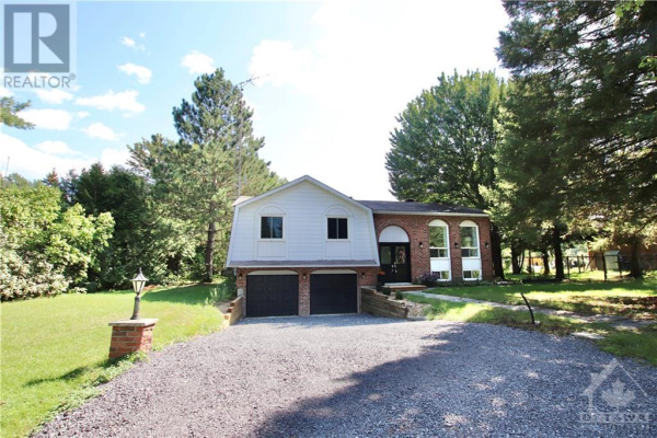 416 COUNTY 8 ROAD, Bourget