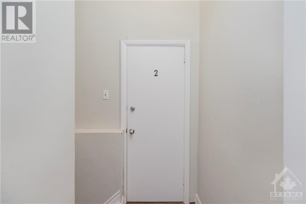 Listing 1255728 - Large Photo # 11