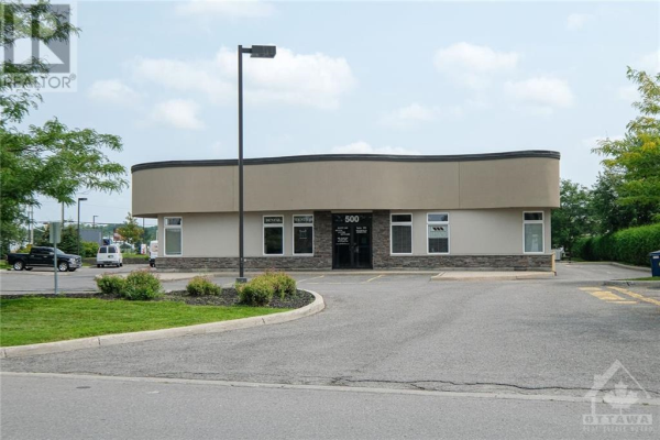 500 LACOLLE WAY, Orleans