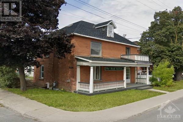 19 LAKE AVENUE W UNIT#3, Carleton Place
