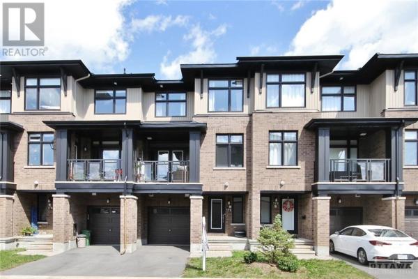 176 GOTHENBURG PRIVATE, Ottawa