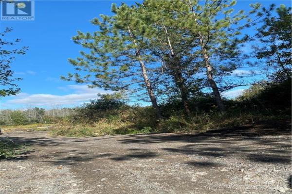 6841 SNAKE ISLAND ROAD, Greely