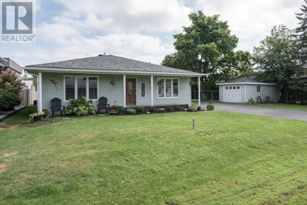 6731 PURCELL ROAD, South Glengarry