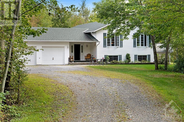 369 DRUMMOND CONCESSION 11 ROAD, Carleton Place