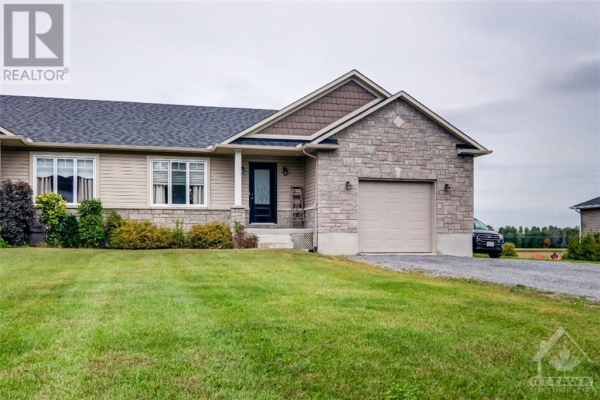 2315 LAVAL STREET, Bourget