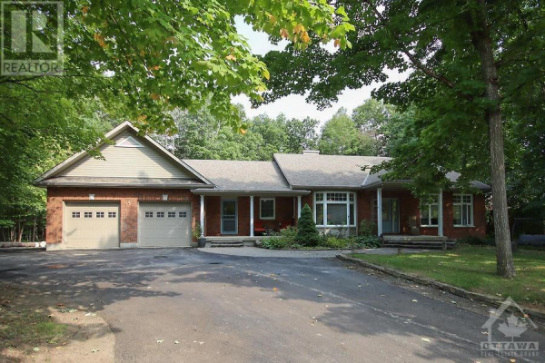 6657 OLD FOREST DRIVE, North Gower