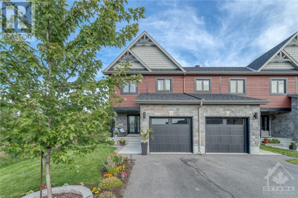 2393 MARBLE CRESCENT, Rockland