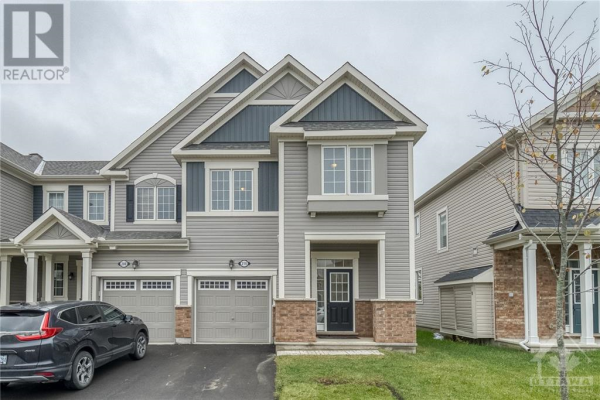 210 WILLOW ASTER CIRCLE, Orleans